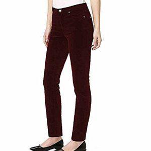 Buffalo David Bitton Supreme Skinny Cordaroy Jeans